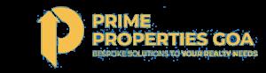 Prime Properties